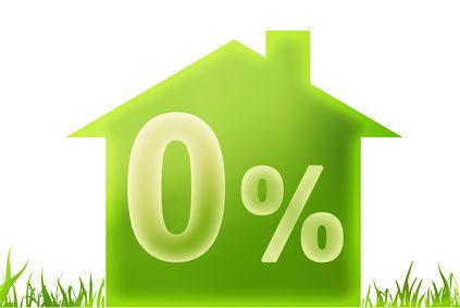 Le prêt à taux zéro : mise à jour de notre page