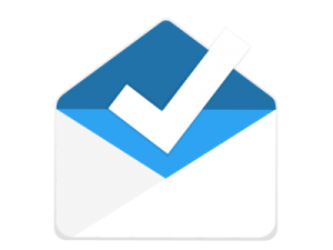 Contacter un conseiller immobilier par email