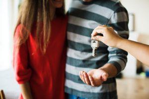 La délégation d'assurance dans le crédit immobilier