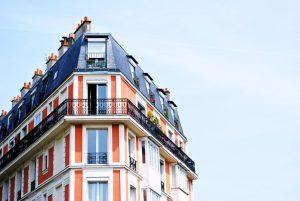 Les étapes d'un crédit immobilier