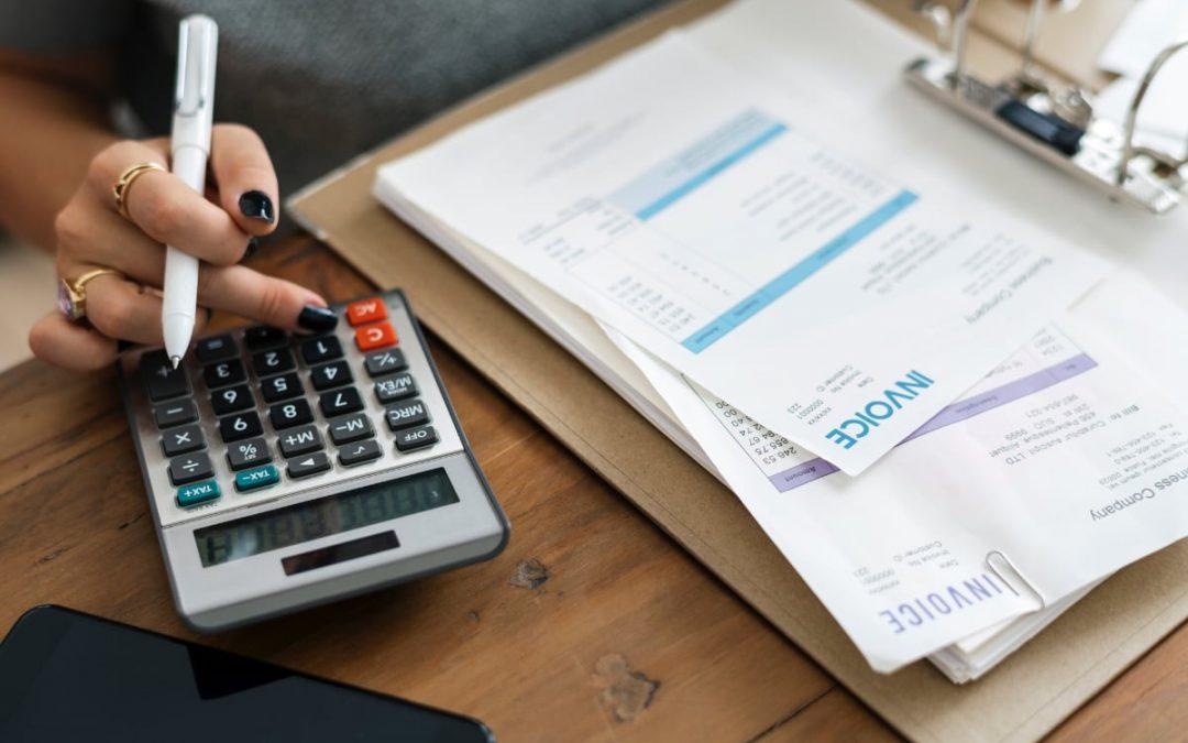 Le calcul d'un prêt immobilier va-t-il changer avec le prélèvement à la source ?