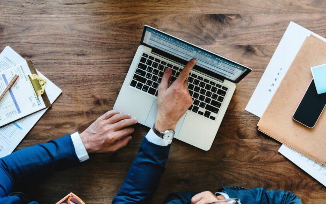 5 bonnes raisons d'opter pour le prêt en devise en 2018