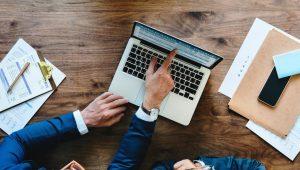 5 bonnes raisons d'opter pour un prêt en devise en 2018