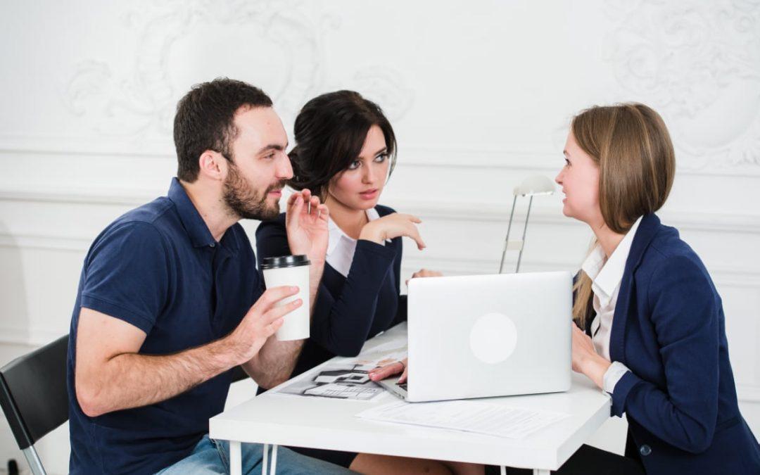Les garanties d'un prêt immobilier