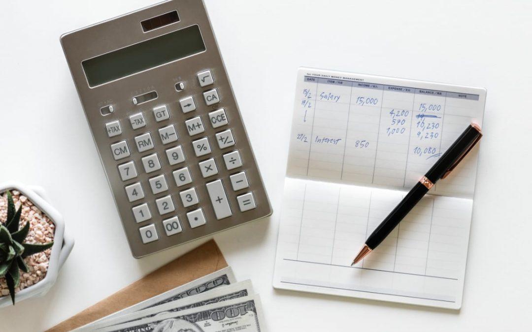 Taux d'endettement de 33% : mythe ou réalité ?