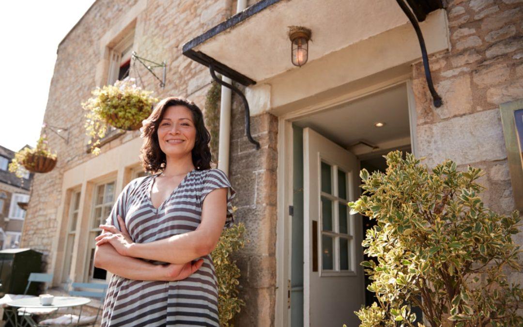 5 avantages à être propriétaire en 2019